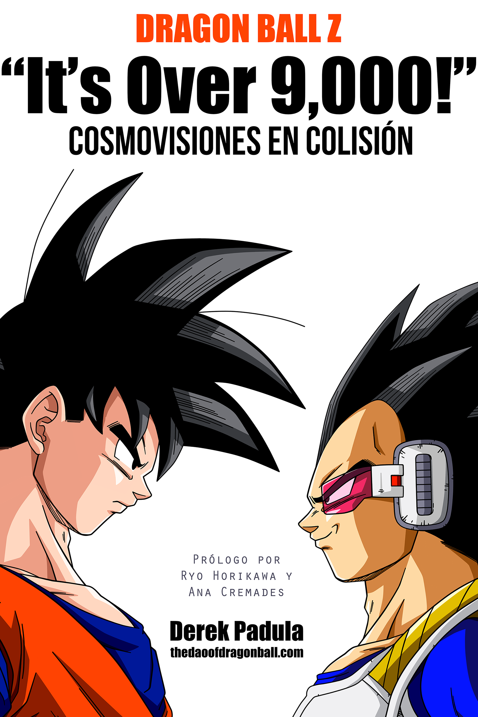 dragon-ball-z-its-over-9000-cosmovisiones-en-colision-1600