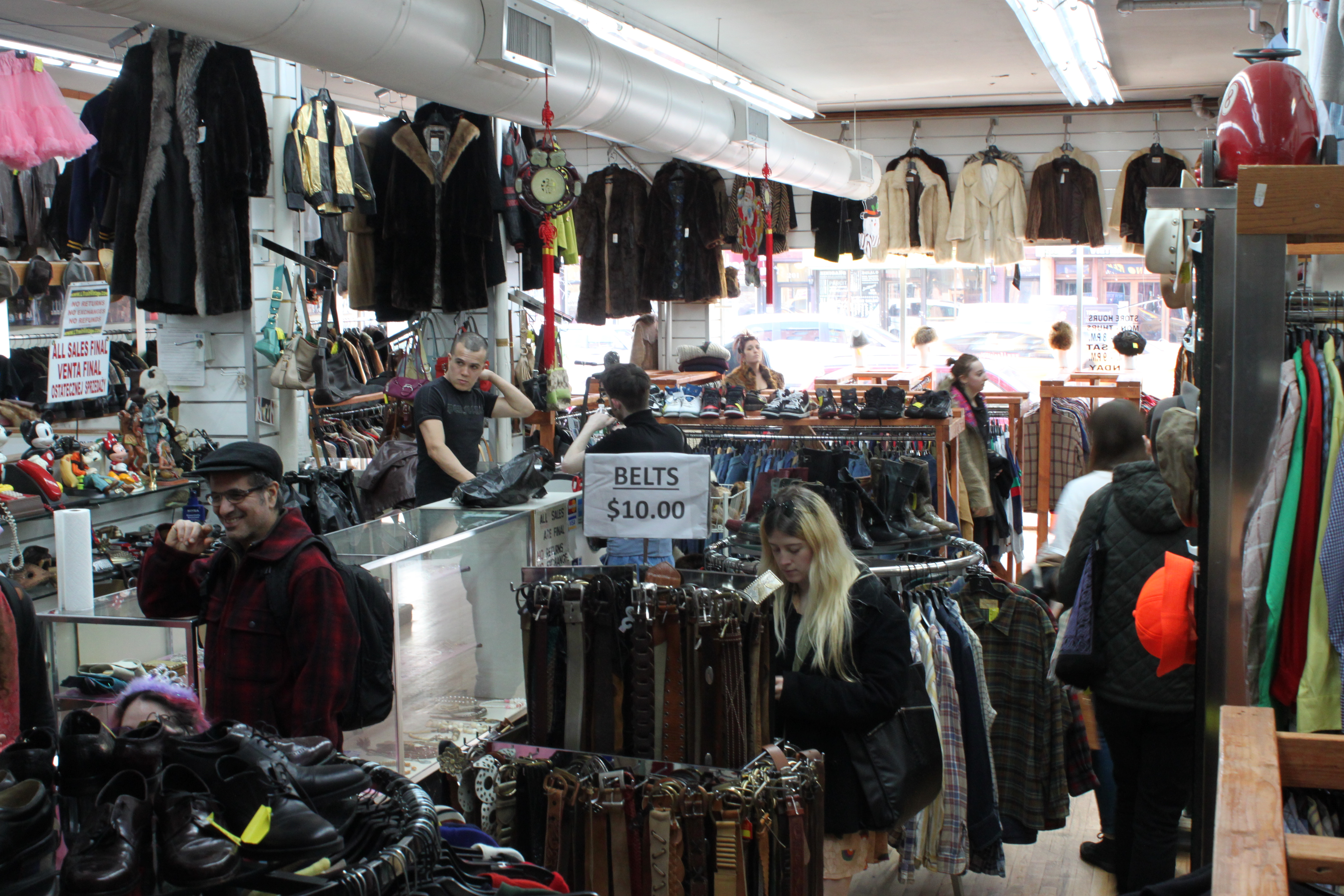 100 vintage thrift stores near me your ultimate