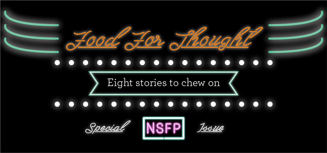 nsfp food special issue banner home page_Artboard 3 copy 2