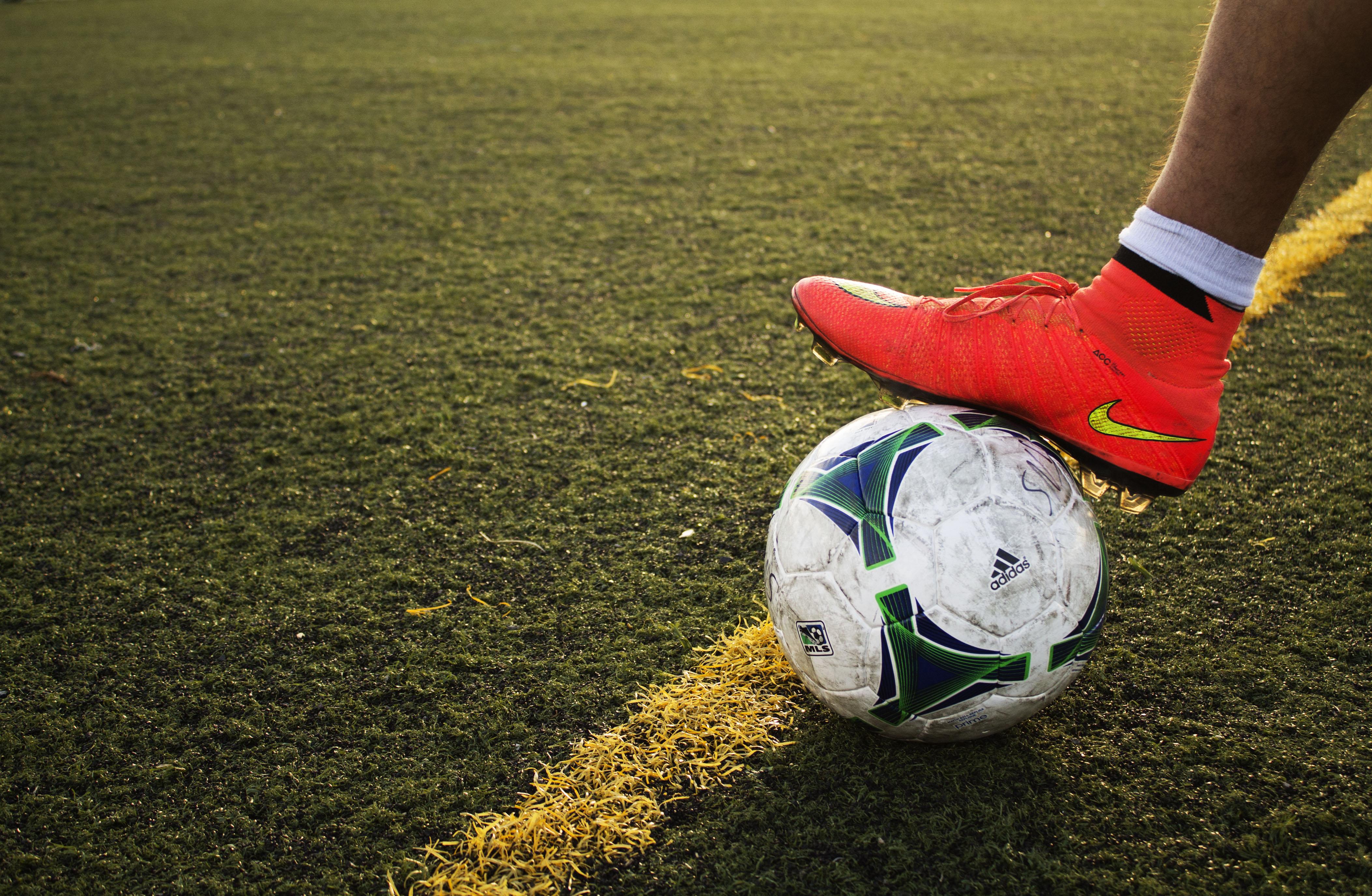 New School New Sports - The New School Free Press