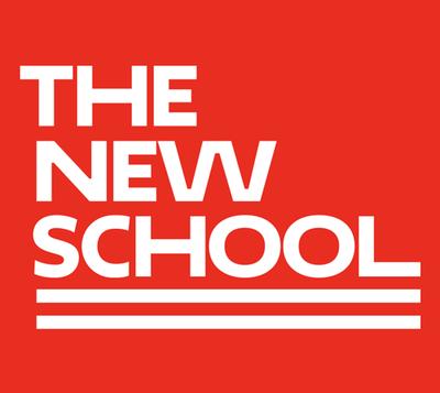 School Fonts Nevv Font Nevv School   The
