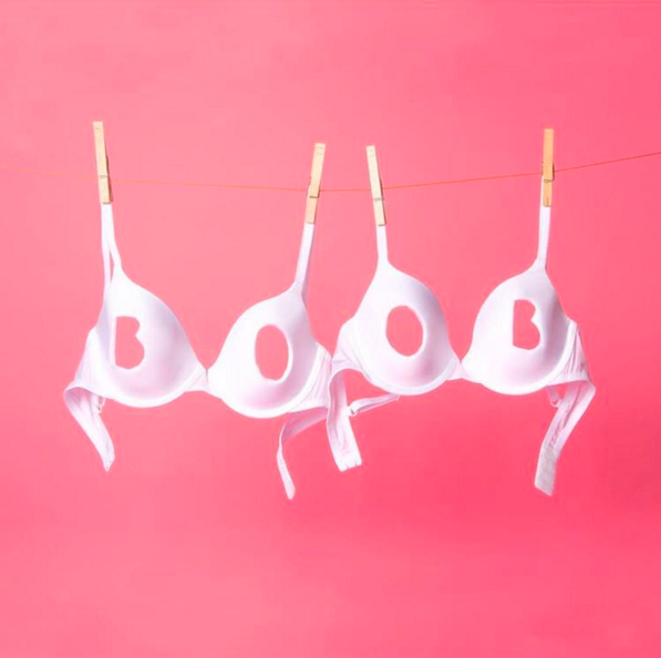 breast cancer reflection At 32 years old, yuri angela chung is a freelance graphic designer and cancer patient who is hoping to overcome the social taboos of the disease she plans to raise funds on kickstarter to host an art show.