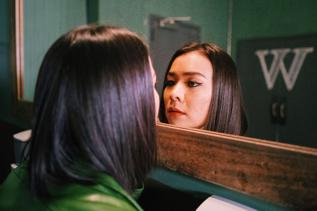 New Schoolers React To The Mitski Mac Demarco Cowboy Controversy The New School Free Press Nobody dropped in june as the album's second single. mitski mac demarco cowboy controversy